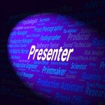 Time Management for Presenters