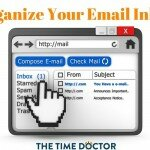 Organize Your Email Inbox